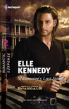 Millionaire's Last Stand (Small-Town Scandals, #1)