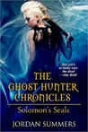 Solomon's Seals (The Ghost Hunter Chronicles #1)