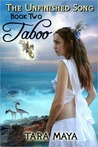 Taboo (The Unfinished Song, #2)