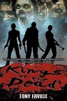 Kings of the Dead (Revised and Expanded)