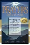 Prayers That Avail Much Commemorative