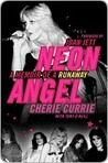 Neon Angel by Cherie Currie