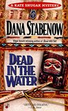 Dead In The Water (Kate Shugak, #3)
