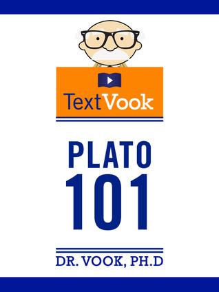 Plato 101 by Dr. Vook