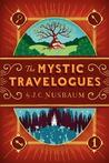 The Mystic Travelogues