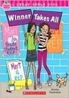 Winner Takes All (Candy Apple #27)