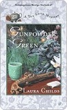 Gunpowder Green