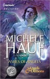 Ashes of Angels (Of Angels and Demons #3)