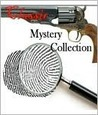 Classic Mystery Collection (100+ books and stories)