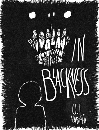 In Blackness (Book 1)