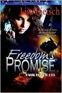 Freedom's Promise by Lisa Pietsch