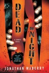 Dead of Night (Dead of Night #1)