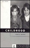 Childhood by Chris Jenks