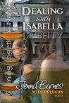 Dealing With Isabella (Coming Together: Neat)