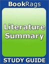 The Devil in the White City by Erik Larson Summary & Study Guide