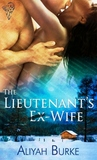 The Lieutenant's Ex-Wife (Code of Honour #2)