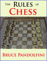 The Rules of Chess