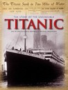 The Story of the Unsinkable Titanic.