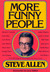 More Funny People