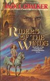 Riders of the Winds (Changewinds, #2)