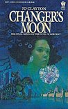 Changer's Moon (Duel of Sorcery, #3)