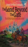 The Land Beyond the Gate by Lloyd Arthur Eshbach