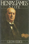 Henry James: A Life