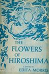 The Flowers of Hiroshima