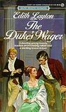 The Duke's Wager (Bessacarr, #1)