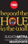 Beyond the Hole in the Wall: Discover the Power of Self-Organized Learning