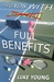 Friends With Full Benefits (Friends with Benefits #2)