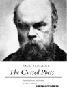 The Cursed Poets