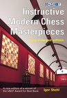 Instructive Modern Chess Masterpieces - new enlarged edition