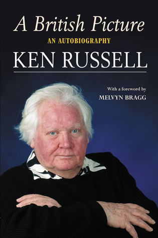 A British Picture by Ken Russell