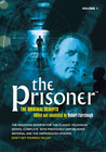The Prisoner: The Original Scripts Volume 1