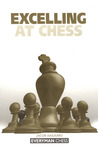 Excelling at Chess