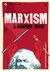 Introducing Marxism by Rupert Woodfin