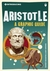 Introducing Aristotle by Rupert Woodfin