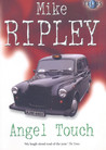 Angel Touch (Fitzroy Maclean Angel, #2)