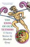 The Ends of Our Tethers: 13 Sorry Stories