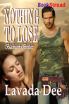 Nothing to Lose (Blackhawk Brothers, #1)