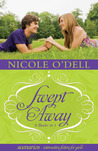 Swept Away by Nicole O'Dell
