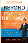 Beyond Positive Thinking: Success and Motivation in the Scriptures