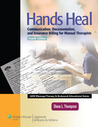 Hands Heal: Communication, Documentation, and Insurance Billing for Manual Therapists