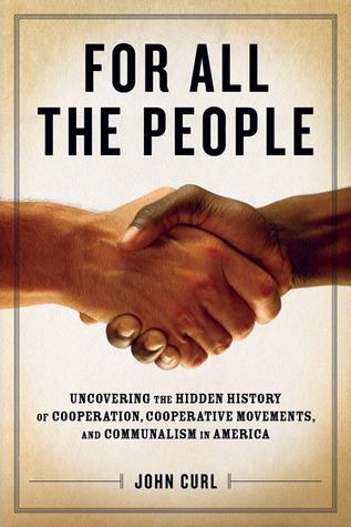 For All the People by John Curl