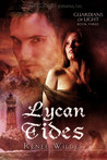 Lycan Tides (Guardians of the Light #3)