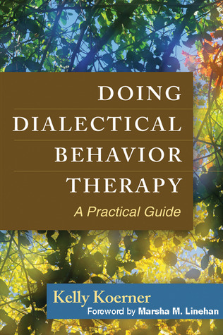 """a discussion on the dialectical in What does """"dialectical"""" mean """"  """" the process or art of reasoning through discussion of conflicting ideas."""