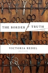 The Border of Truth