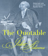 The Quotable John Adams