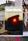 STONE WORLDS: NARRATIVE AND REFLEXIVITY IN LANDSCAPE ARCHAEOLOGY